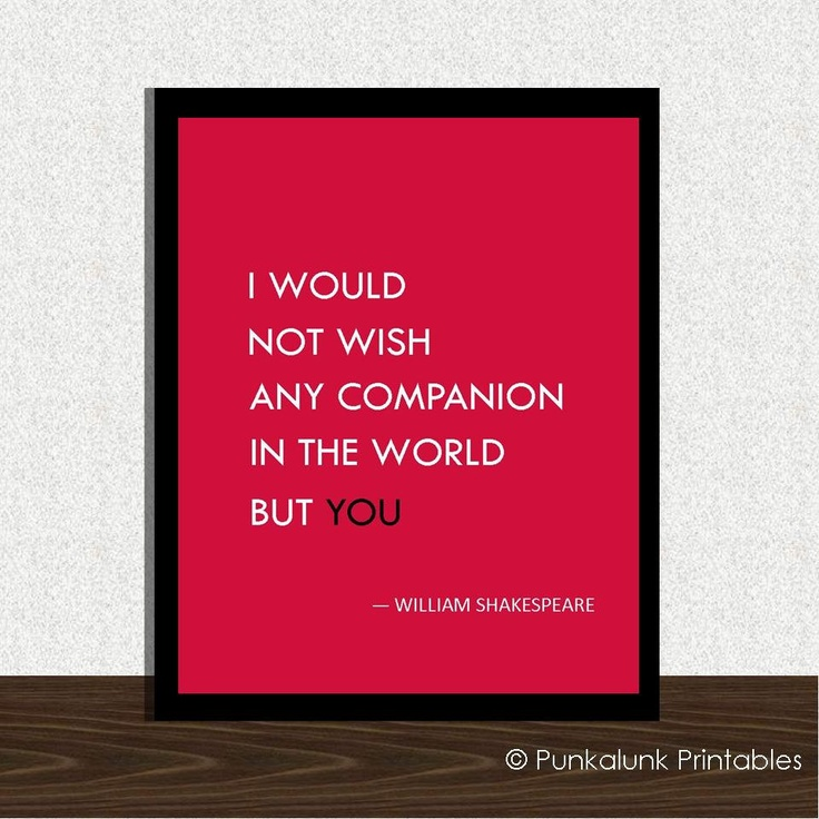 By William Shakespeare Quotes Love: Best 25+ Shakespeare Love Ideas On Pinterest