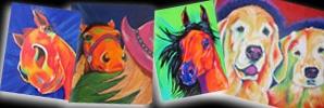 Rolling Horse StudioRolls Horses, Hors Studios, Horses Studios