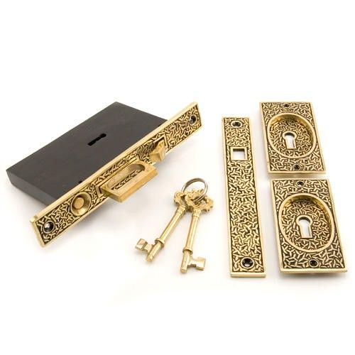 17 Best Ideas About Pocket Door Lock On Pinterest