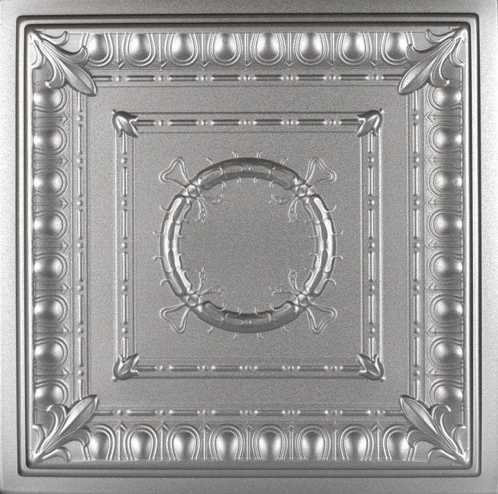 Clearance Item 4 - Styrofoam Ceiling Tile - Decorative Ceiling Tiles, Inc. Store