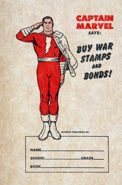 ShazamComics Book, Aka Captain, Dc Comics, Shazam Encore, Captain Marvel Shazam, Download Shazam, Wars Bond, Buy Wars, Android App