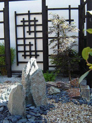 The Contemporary Japanese Garden Project   Sue Gilbert Gardens By Design    Creative And Practical Garden