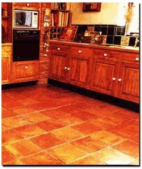 Terracotta Tile Floor Timeless White Bedroom Design All White Bedroom Home Renovation