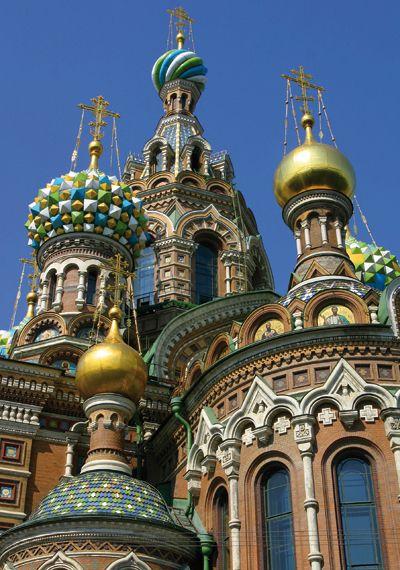 Rusland har vist sig som et svært marked at bide sig fast på, da JYSK Franchise forgæves har forsøgt sig to gange i Moskva. Første gang fra 1996-1998 og igen fra 2005-2007. JYSK Nordic havde planer om at etablere sig i Skt. Peterborg i 2009, men planerne er blevet udskudt på ubestemt tid på grund af usikre tider. Men russerne skal nu nok få gode tilbud fra JYSK - spørgsmålet er blot hvornår.