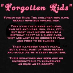 Image result for quotes about selective mutism and friendships