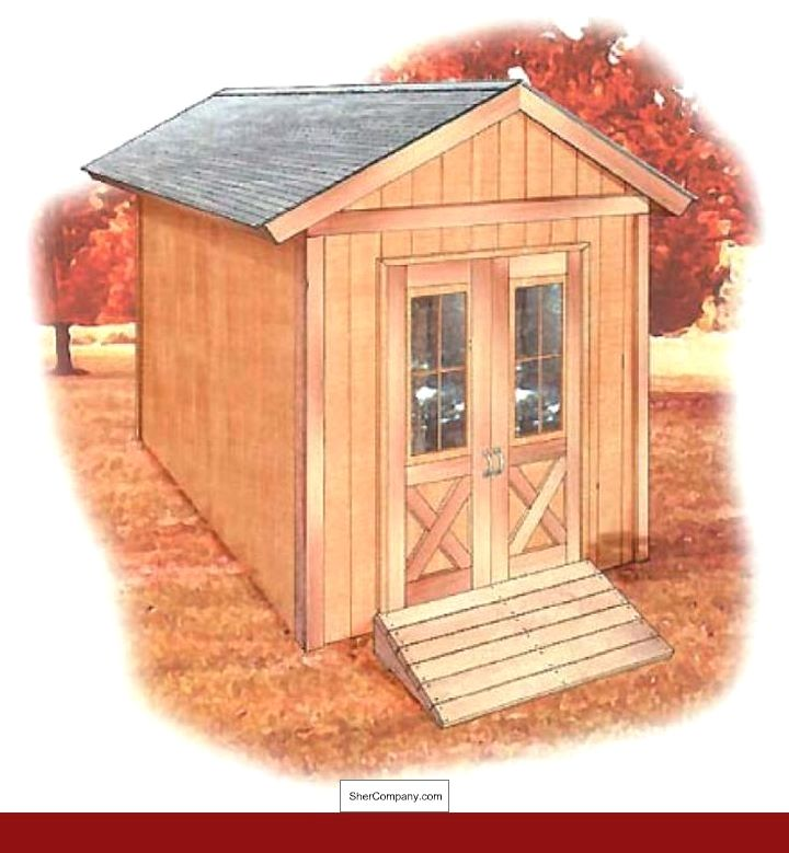 Victorian Shed Designs and PICS of Kitset Garage Plans. Tip ...