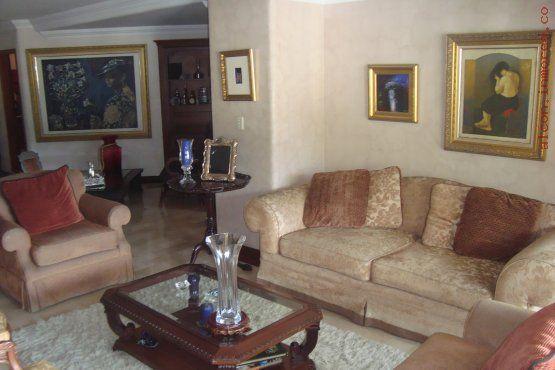 Piso Para Baño Turco:Apartamento piso 18, amoblado 200 m2 2 alcobas, 2 baños, 3