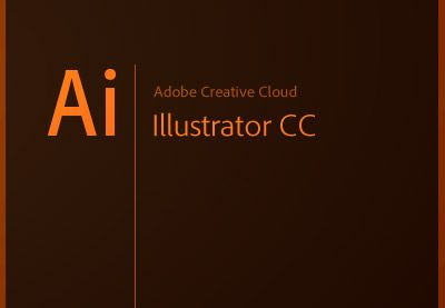 10 Essential Tips & Tools All Adobe Illustrator Beginners Should Learn
