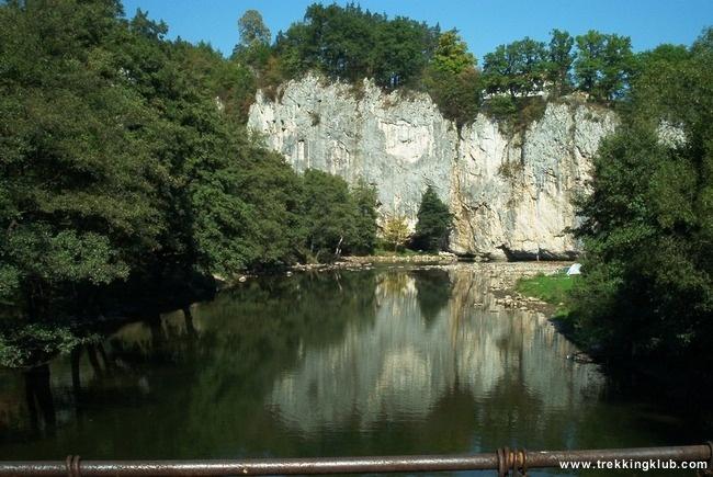 Crisul Repede - #Suncuius, #Padurea_Craiului_mountains, #Transylvania