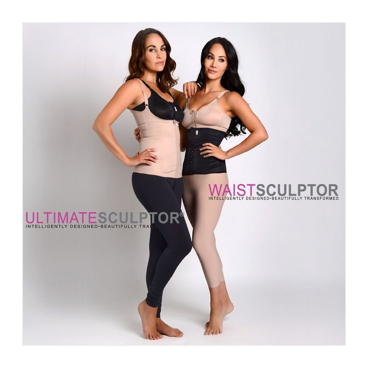 Powerful shapewear for your #MondayMotivation. Check online the WAISTSCULPTOR and the ULTIMATESCULPTOR® for more info. . . . . #MondayMotivation #Mondays #power #double #tinywaist #waisttrainning #waisttrainer #body #bodygoal #shape #shapewear #shapeyourbody #aesthetics #beauty #beautyblogger #bblogger #instashape #instapic