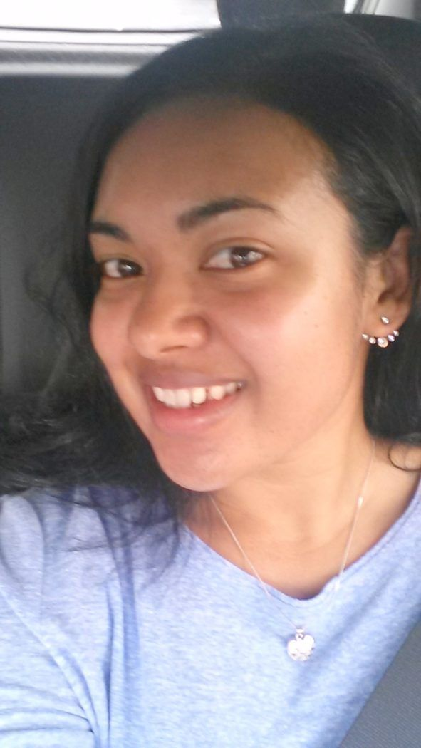 I speak about the ZO Skin Brightening Treatment.  http://theauthenticgirl.com/legs-eleven-salon-zo-skin-brightening-treatment/