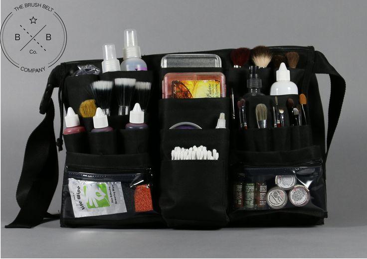 http://www.brushbelt.co.uk/products/pro-brush-belt
