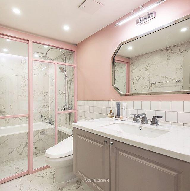 욕실 리모델링에 관한 상위 25개 이상의 Pinterest 아이디어