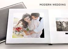 An interesting alternative to a scrapbook, make your sweetie a custom photo book :). Like a yearbook but for your relationship/travels... whetever you want! #photos #gift