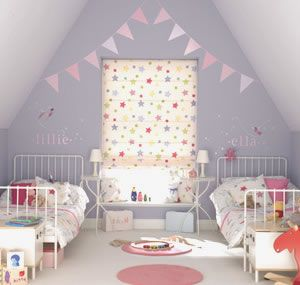 Kids Bedroom Bunting 99 best bunting in the home images on pinterest | children