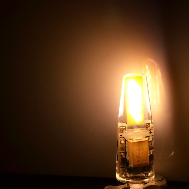 Мини G4 светодиодные лампы 6ВТ 12В свет 360 угол Люстра заменить Галоида на Алиэкспресс русском языке рублях