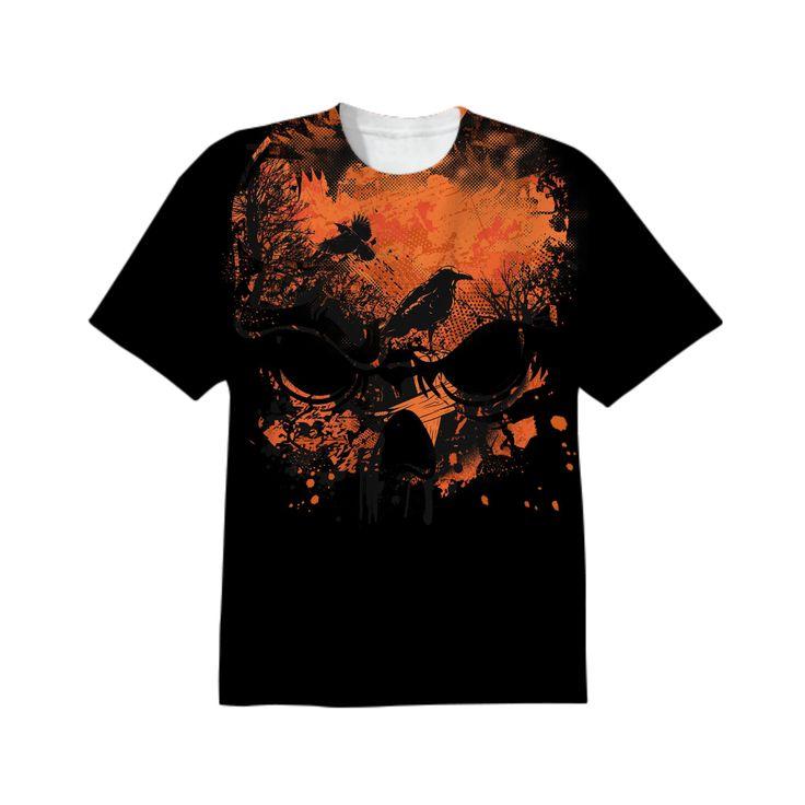 Trending T Shirt Designs: 101 Best Trending T SHIRT DESIGNS Images On Pinterest