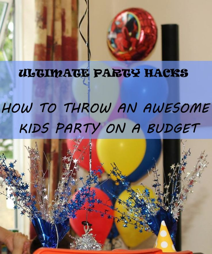 year birthday invitatiowordingiindiastyle%0A We all want to throw our kids epic birthday bashes  most of us however feel  we just can u    t afford it  What if I told you these tips are tried and tested  from