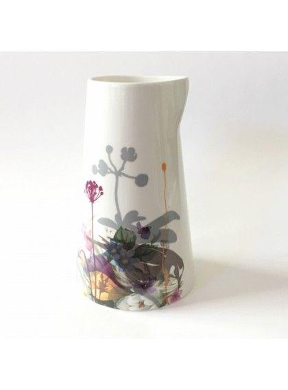 Hiiri: Flora Unika kande - stor