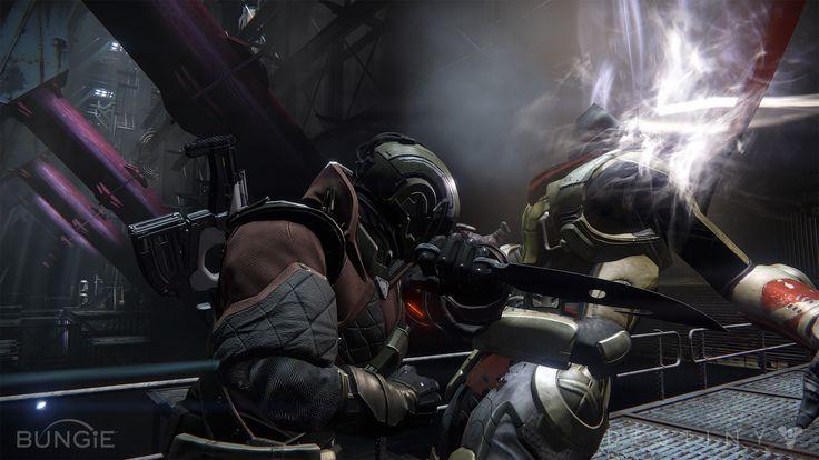 http://www.destinypedia.com/images/d/d6/Destiny_E3_2013_Demo%2C_Mai_stabs.jpeg