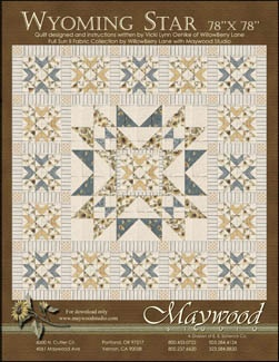 love star quilts-free pattern: Quilting Ideas, Quilt Ideas, Patterns Traditional, Quilt Patterns, Quilt Blocks, Free Patterns, Pattern Blocks, Block Ideas, Quilts Block Patterns