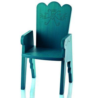 Reiet – Magis  #Magis #sedie #chair #design #bambini