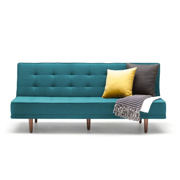 Best 25 Turquoise Couch Ideas On Pinterest