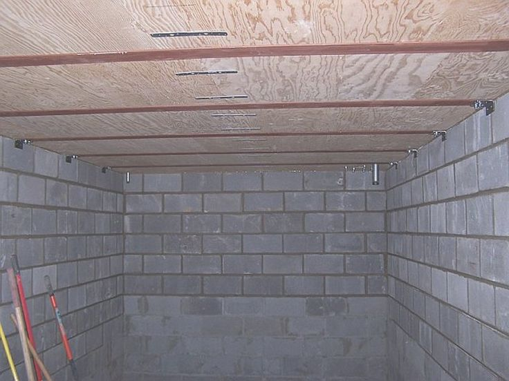 Diy underground shelter google search for the home for Hidden storm shelter