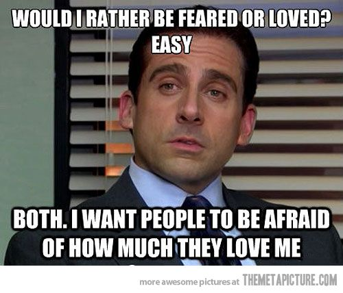 the office: Words Of Wisdom, Steve Carell, Theoffic, Offices Quotes, The Offices, Funny Stuff, Michael Scott Quotes, Michaelscott, Senior Quotes