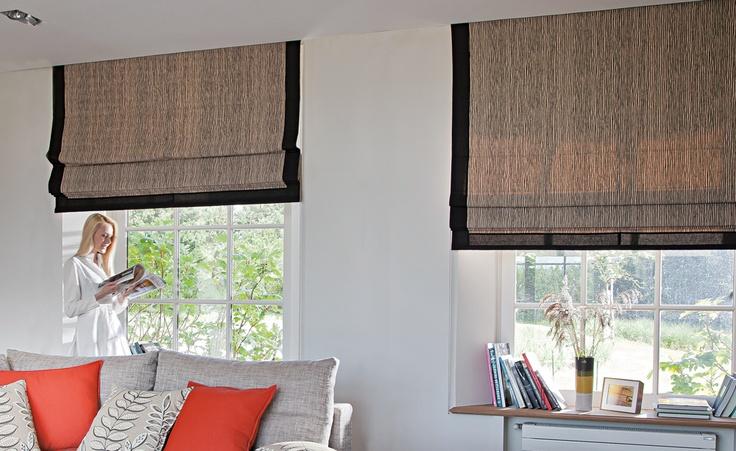 les 13 meilleures images du tableau le tissu bleuet sur. Black Bedroom Furniture Sets. Home Design Ideas