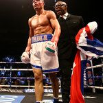 Chris Eubank Jr - and his father of course - take centre stage in Sheffield on Saturday night and former sparring partner Carl Froch cannot wait to see what happens...