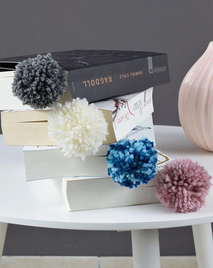 38 besten blumen dekoration bilder auf pinterest blumen. Black Bedroom Furniture Sets. Home Design Ideas