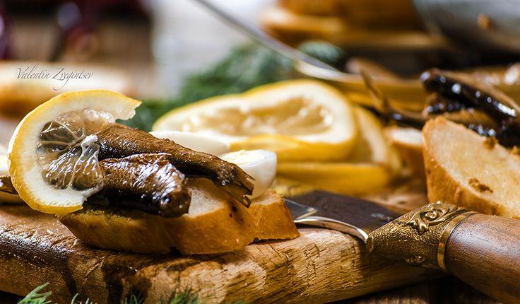 #food #foodphoto #foodphotography #fish