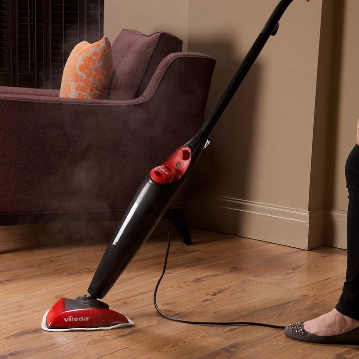 Best 25 Steam Mop Ideas On Pinterest Best Steam Cleaner