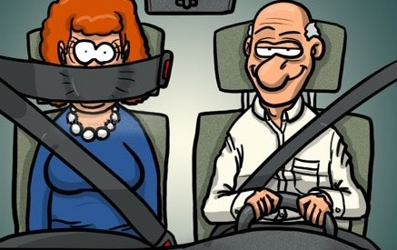 Back Seat Driver Joke,Back Seat Driver Jokes, Daily Clean Jokes ,Backseat Drivers Inside Jokes, Backseat Driver Humor, Back Seat Jokes , Driver Funny Jokes