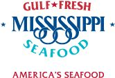 Mississippi Gulf Fresh Seafood » Long Beach Mississippi Gulf Shrimp & Grits ~ Delicious!!!
