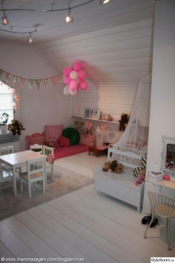 kids room<3..