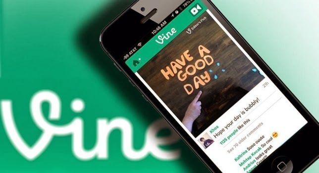 ¿Qué nos dicen las apps más descargadas en 2013?