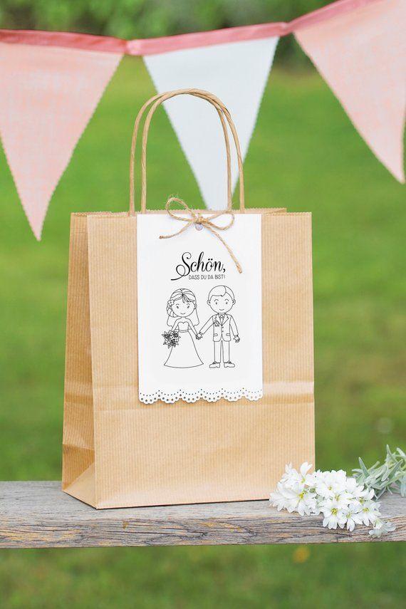 Ideen Fur Kinder Beschaftigung Auf Hochzeit Hochzeitsblog The Little Wedding Corner Kinder Auf Der Hochzeit Kindergeschenke Hochzeit Kindertisch Hochzeit