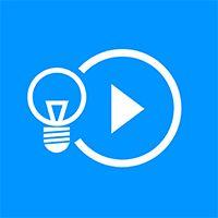 BBC micro:bit with Microsoft Touch Develop