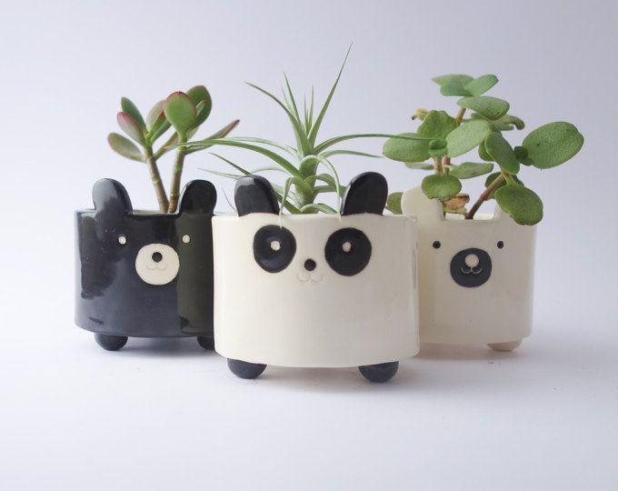 Explora los artículos únicos de MinkyMooCeramics en Etsy: el sitio global para comprar y vender mercancías hechas a mano, vintage y con creatividad.