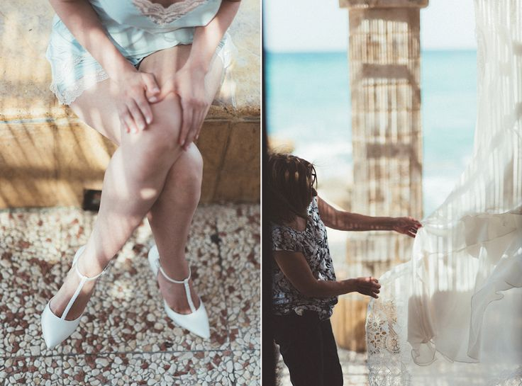Rosita&Giuliano - Assunta Simone Photography