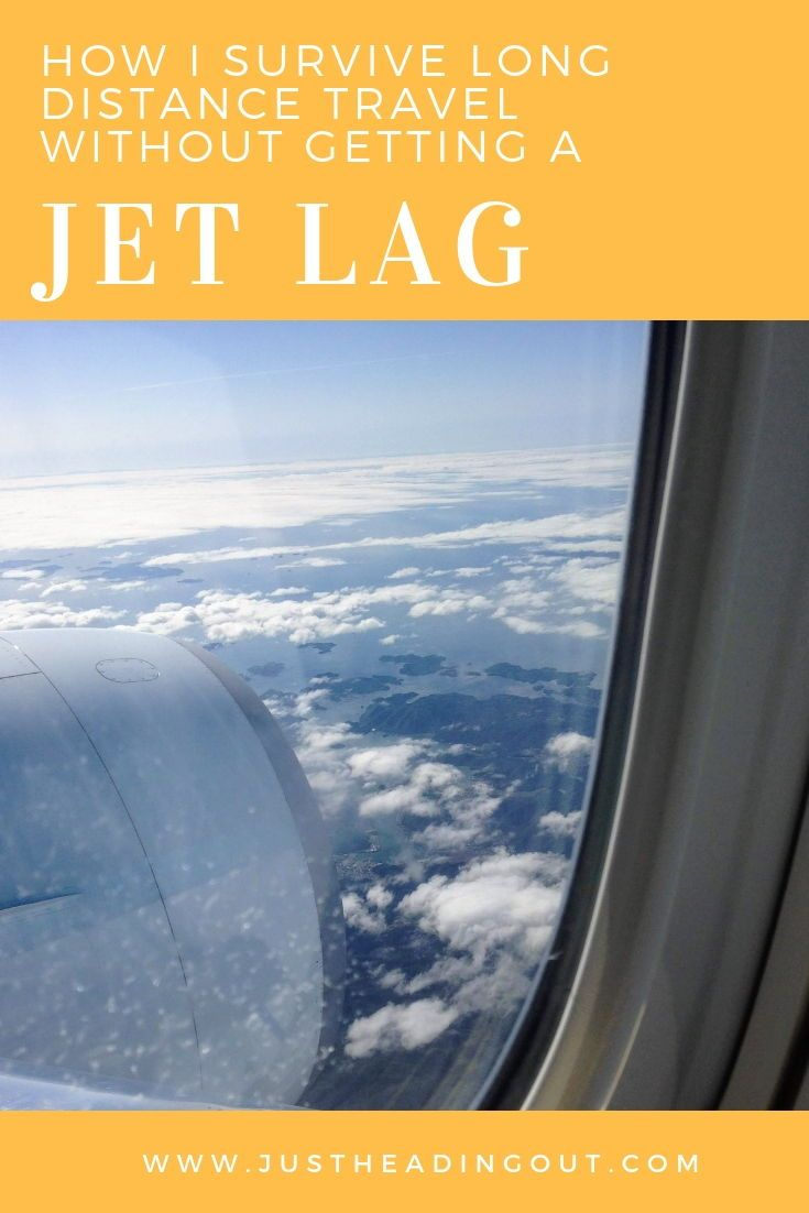 How To Deal With A Jet Lag Retirement Travel Travel Around The World Jet Lag
