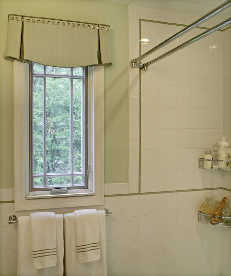 Best 25 valance window treatments ideas on pinterest for Bathroom window treatments