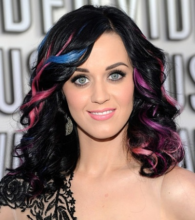 Advanced Hairstyle - Hairstyles, celebrity hair trends ...