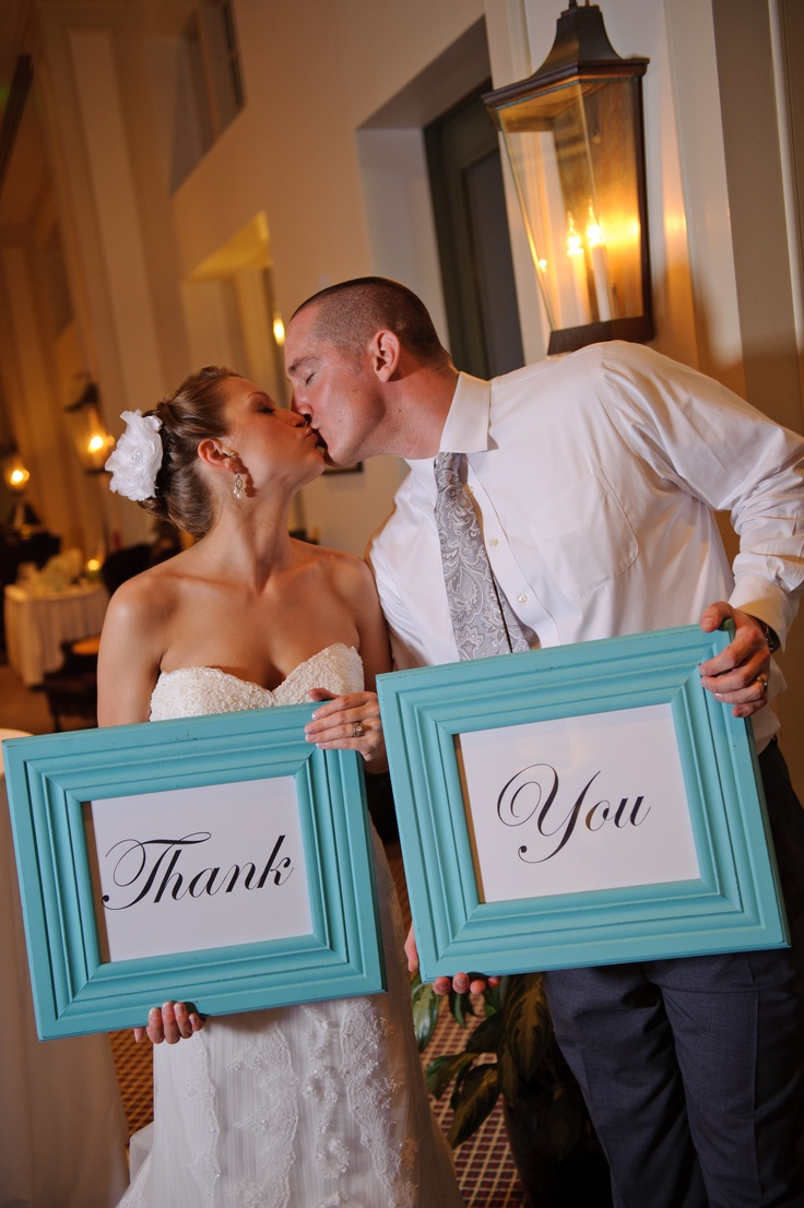wedding custom thank you cards%0A picture for Thank You cards