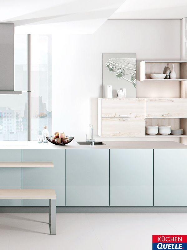 einbauküche planen kostenlos stockfotos bild oder aafefdfbbfd jpg