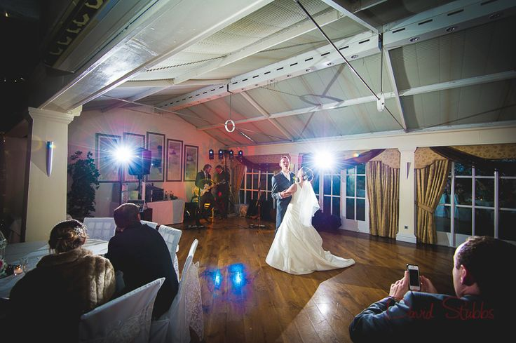Mere Court Hotel Wedding Photography