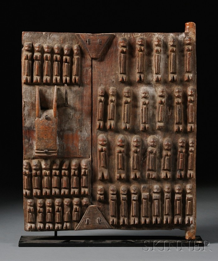 17 Best Images About African Art On Pinterest Auction