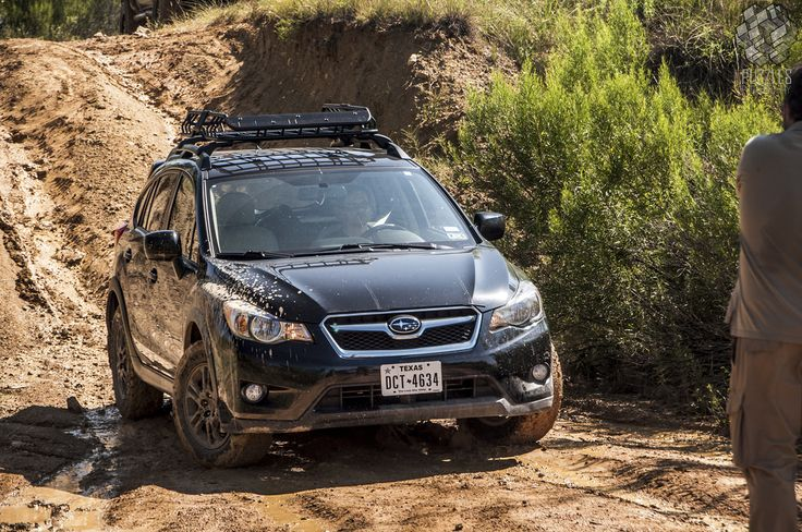 13 best subie love images on pinterest autos cars and subaru outback. Black Bedroom Furniture Sets. Home Design Ideas
